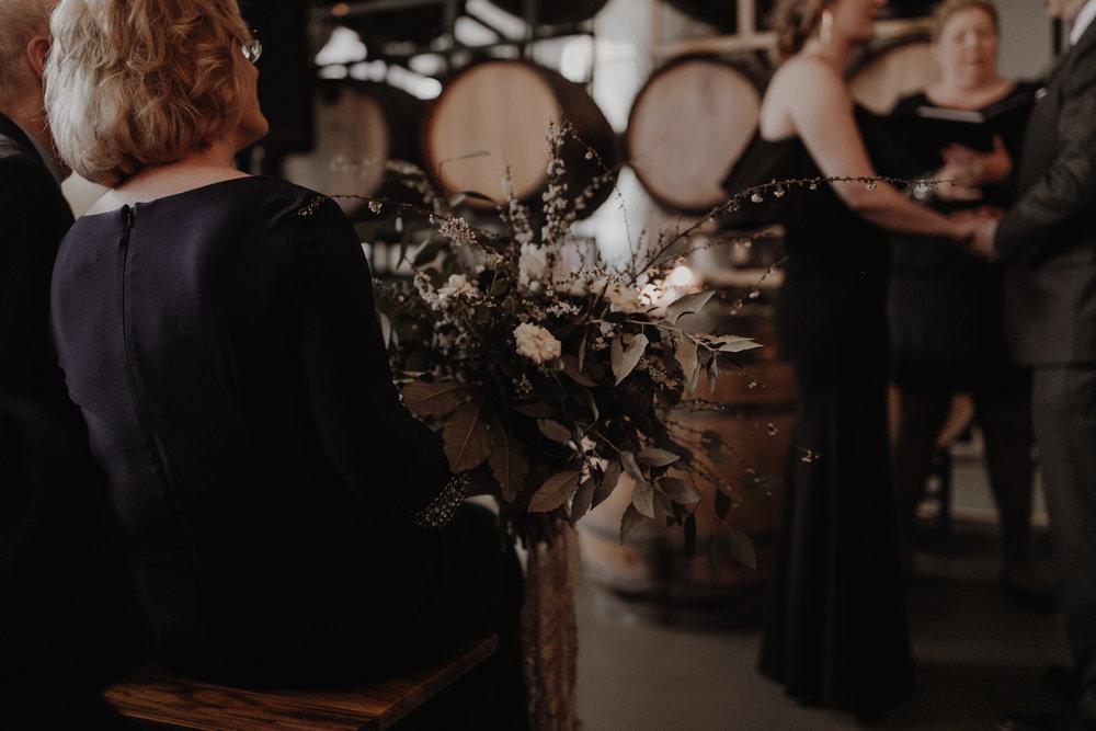 coopers_hall_wedding-55.jpg