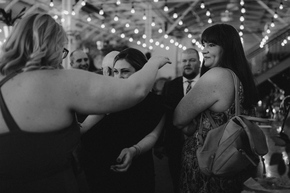coopers_hall_wedding-61.jpg