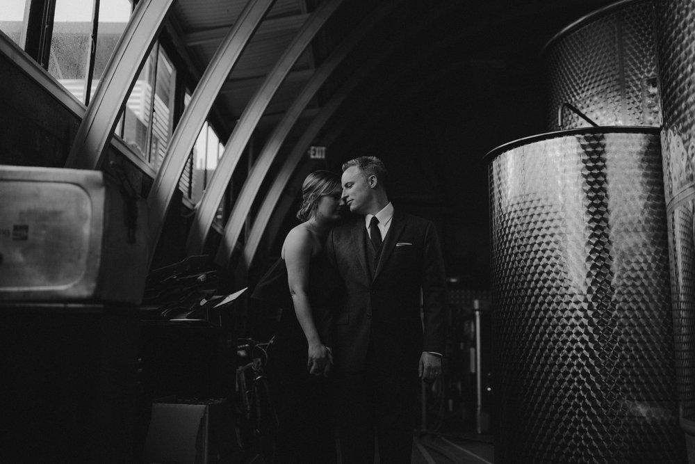 coopers_hall_wedding-72.jpg
