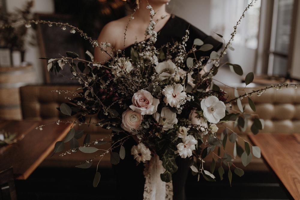 coopers_hall_wedding_-3.jpg