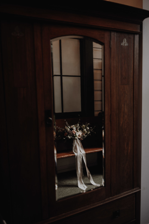 clarklewis_wedding-2.jpg