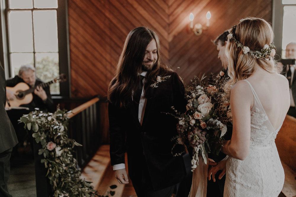 clarklewis_wedding-5.jpg