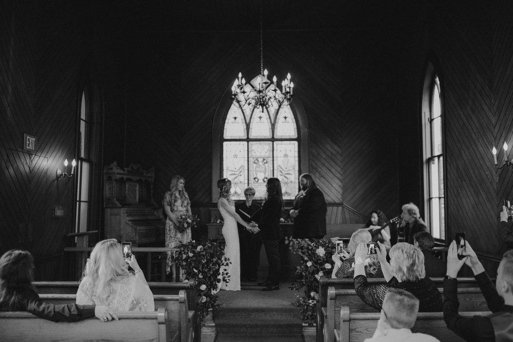 clarklewis_wedding-6.jpg