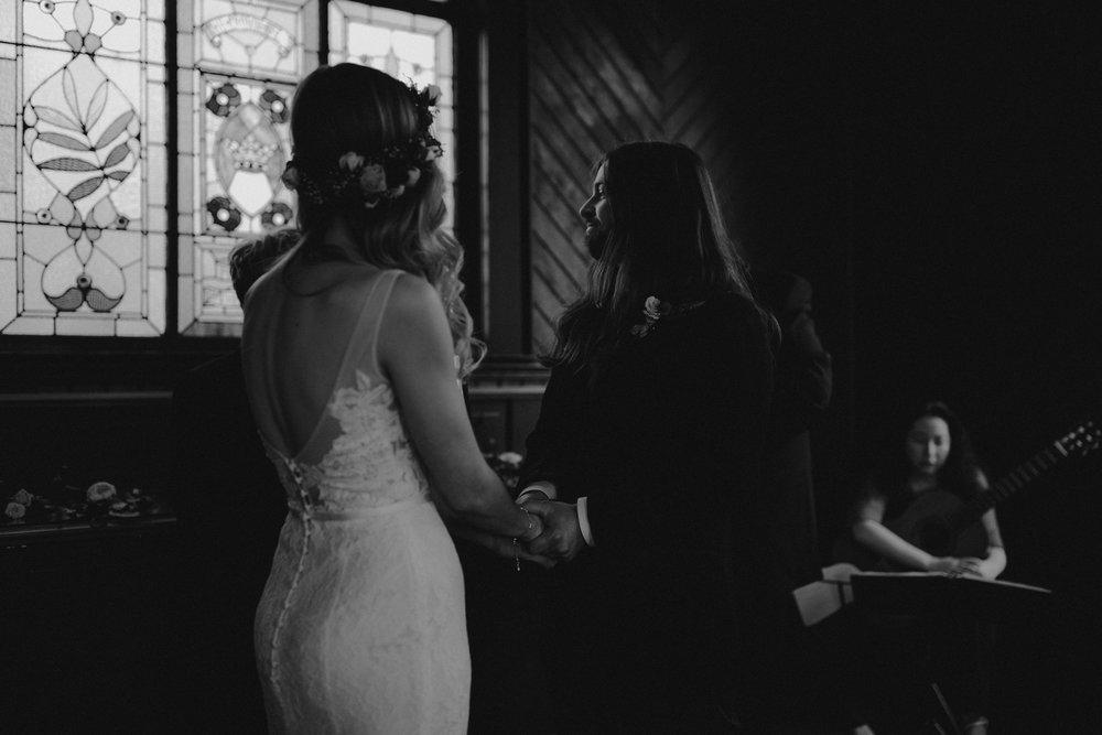 clarklewis_wedding-9.jpg