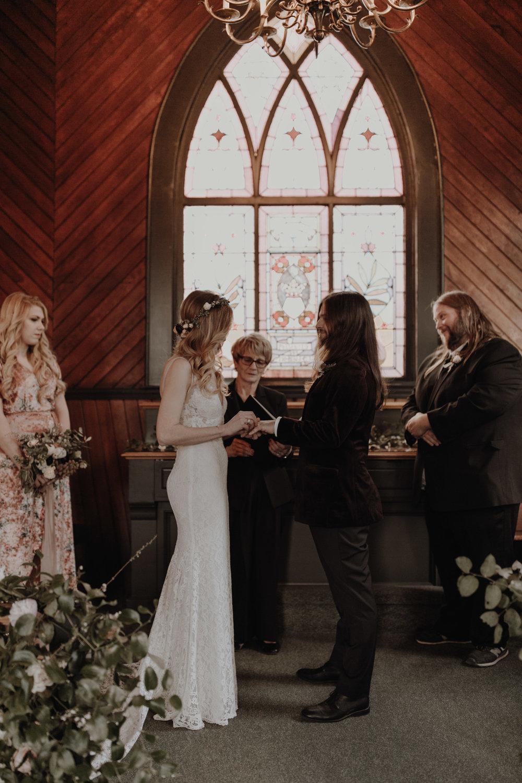 clarklewis_wedding-10.jpg