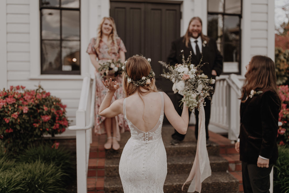 clarklewis_wedding-12.jpg
