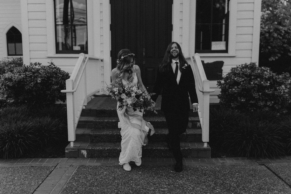 clarklewis_wedding-11.jpg