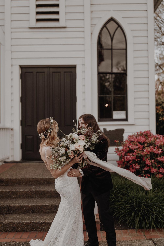 clarklewis_wedding-13.jpg
