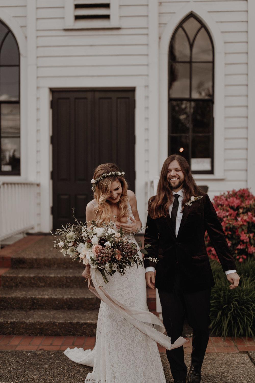 clarklewis_wedding-14.jpg