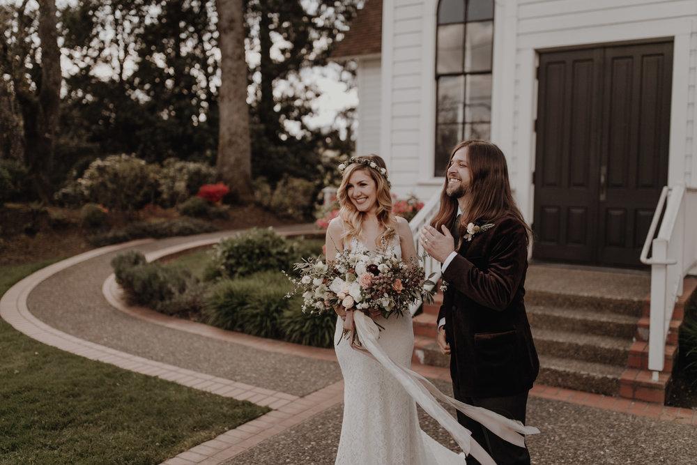 clarklewis_wedding-15.jpg