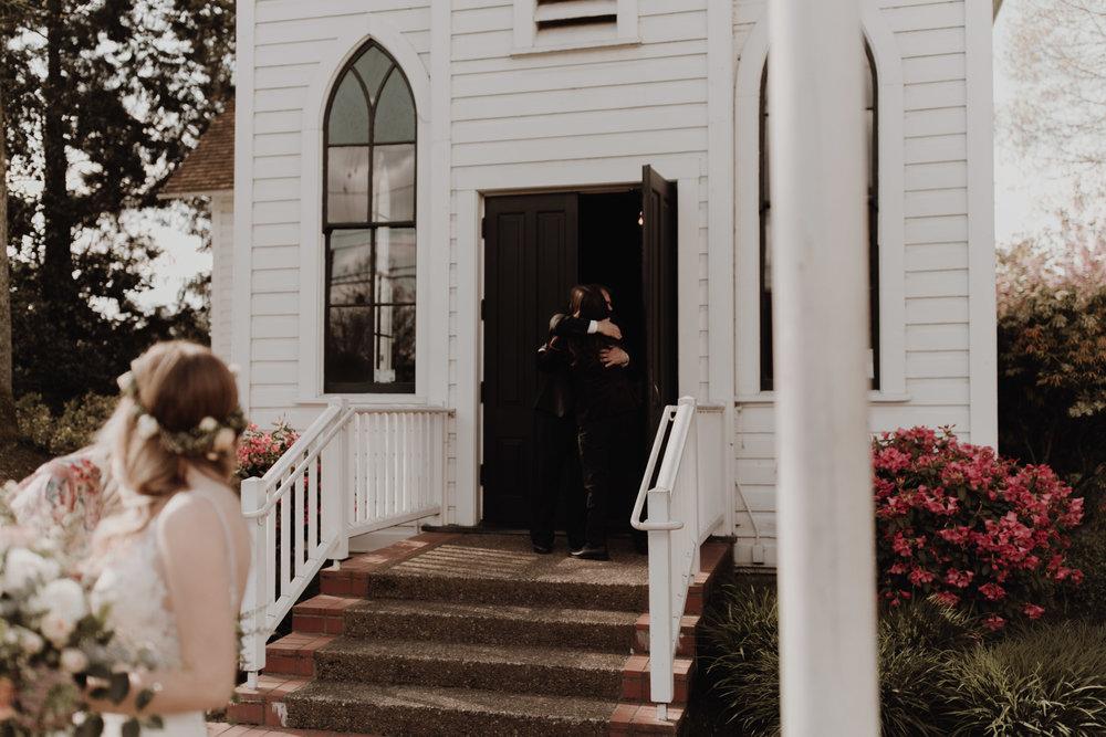 clarklewis_wedding-16.jpg