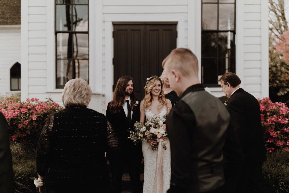 clarklewis_wedding-17.jpg