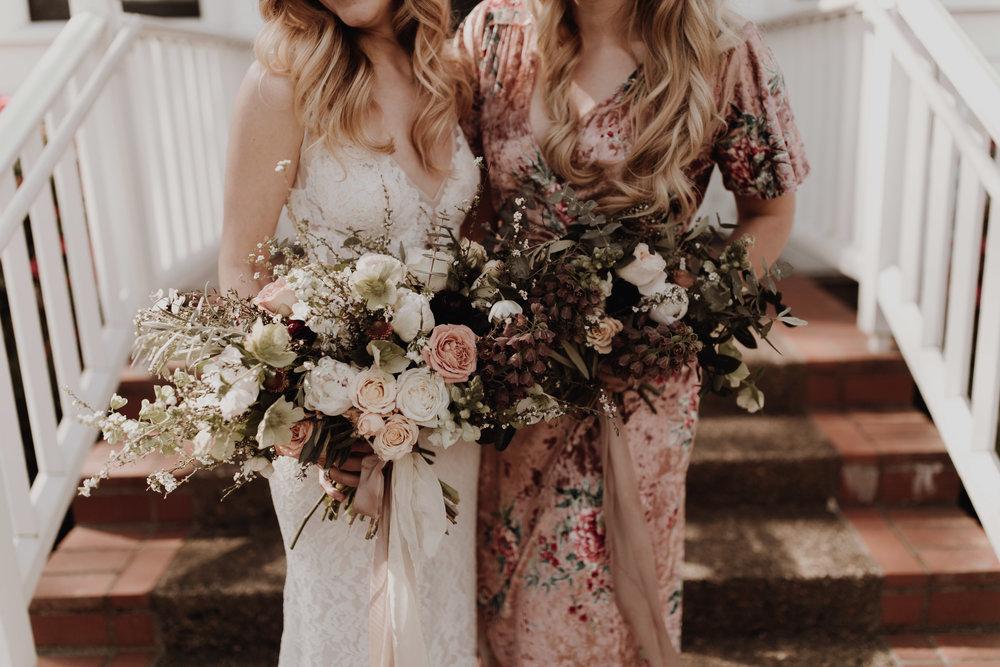 clarklewis_wedding-18.jpg