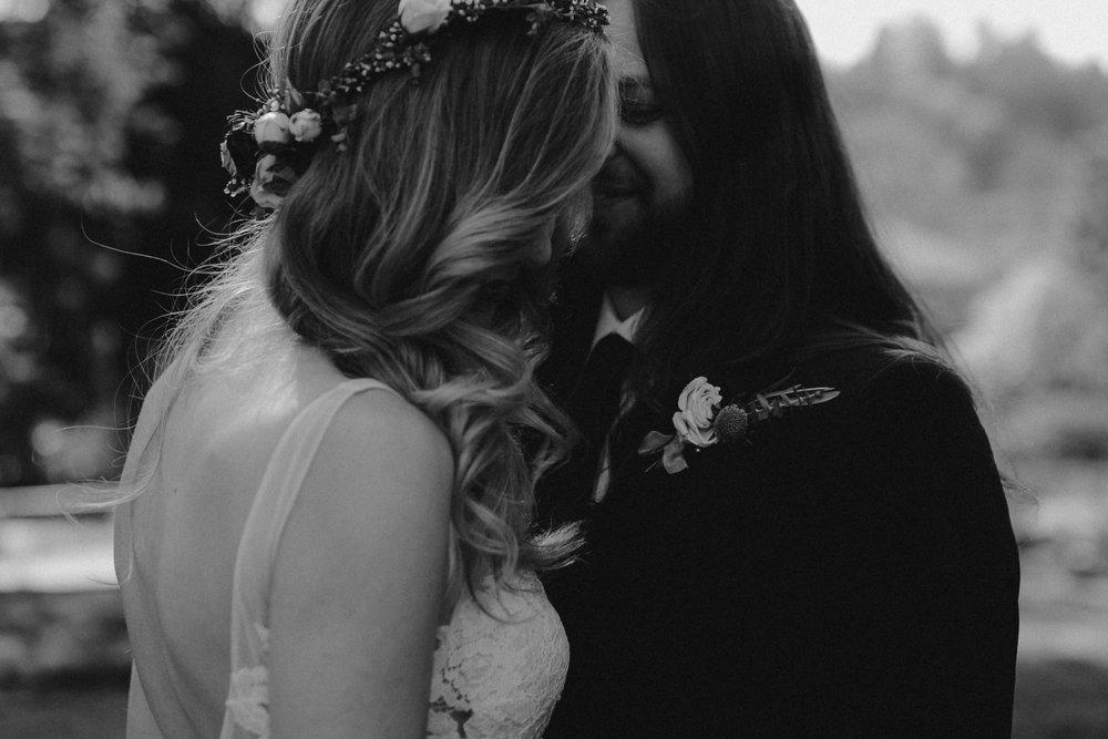 clarklewis_wedding-20.jpg