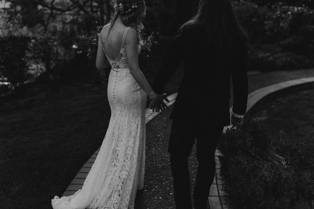 clarklewis_wedding-19.jpg