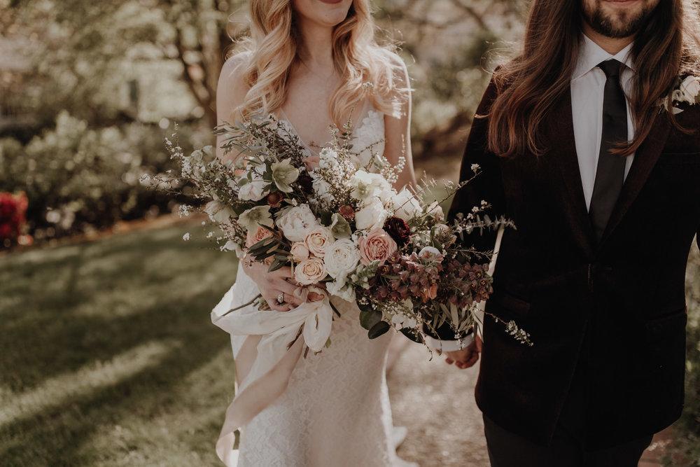 clarklewis_wedding-21.jpg