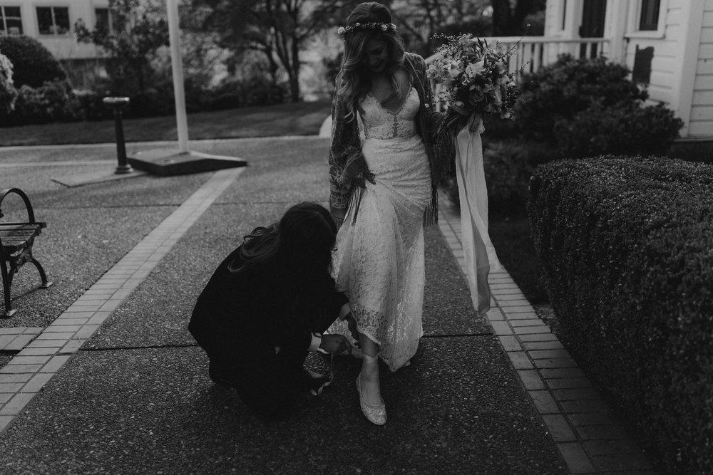 clarklewis_wedding-22.jpg