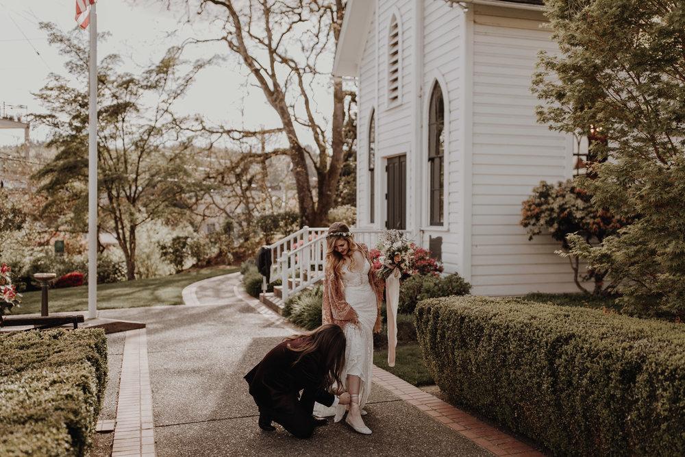 clarklewis_wedding-24.jpg