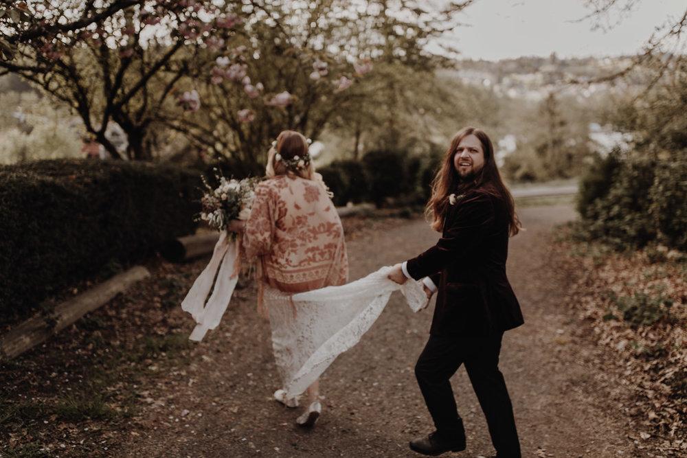 clarklewis_wedding-25.jpg