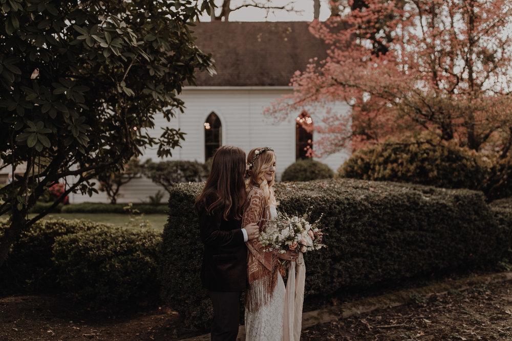 clarklewis_wedding-26.jpg