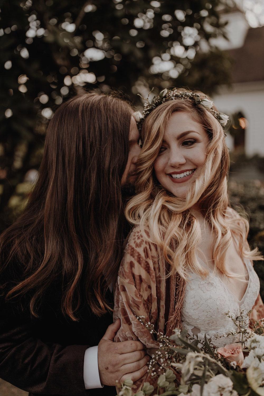 clarklewis_wedding-27.jpg