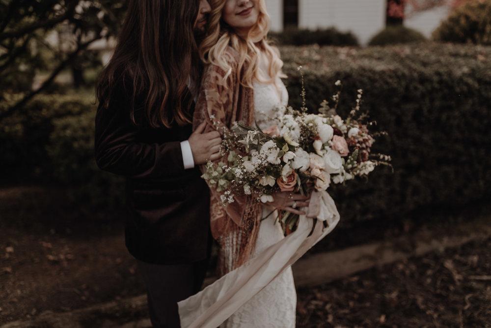 clarklewis_wedding-29.jpg