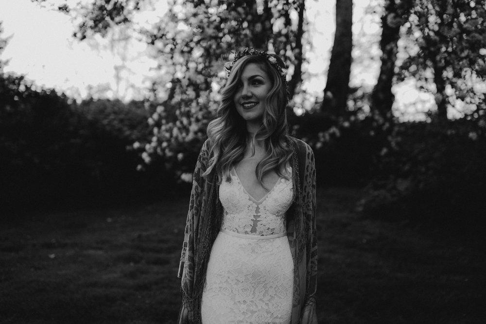 clarklewis_wedding-31.jpg