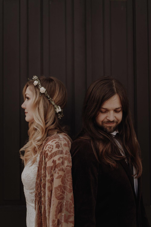 clarklewis_wedding-33.jpg