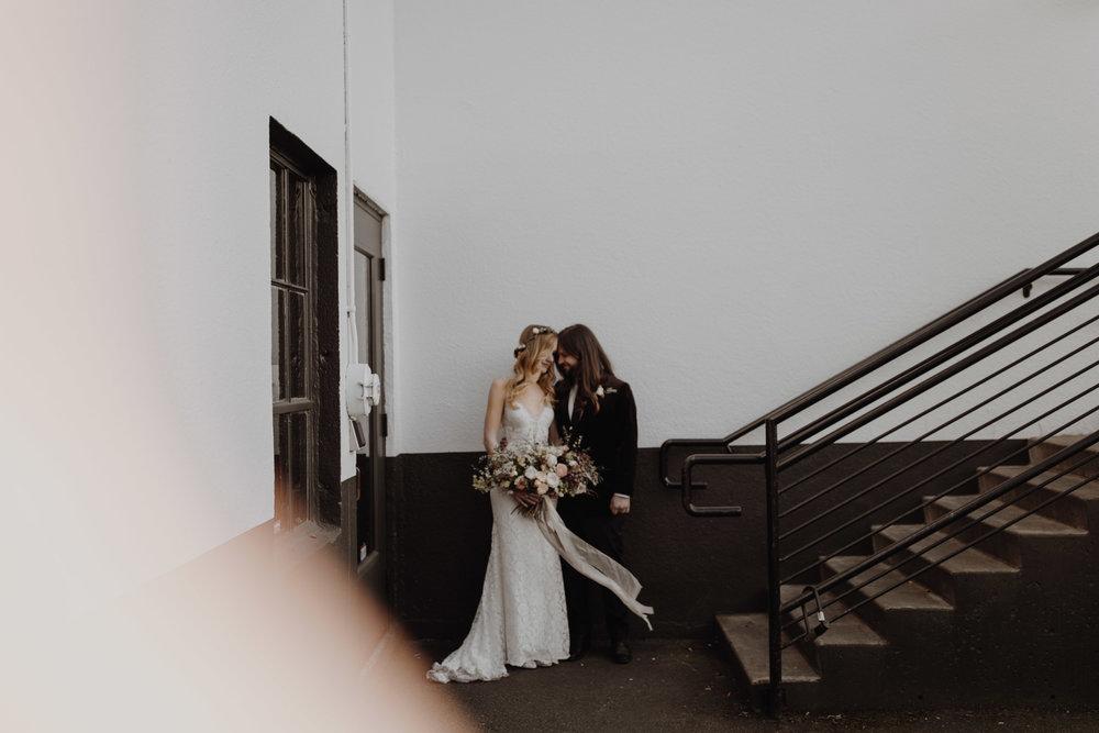 clarklewis_wedding-36.jpg