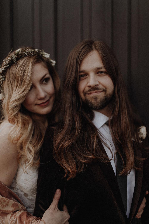 clarklewis_wedding-35.jpg