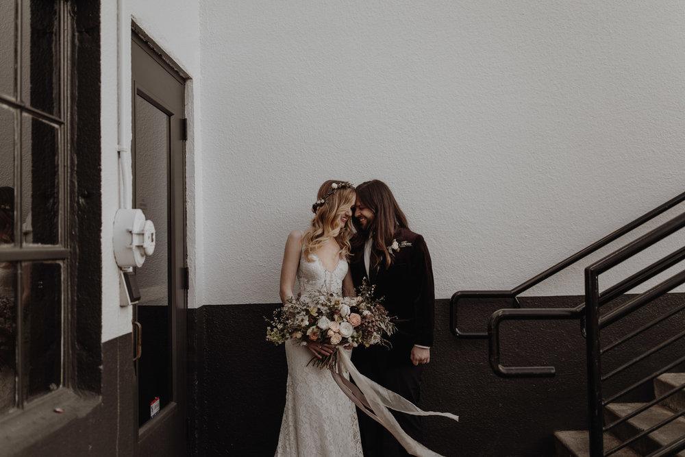 clarklewis_wedding-37.jpg