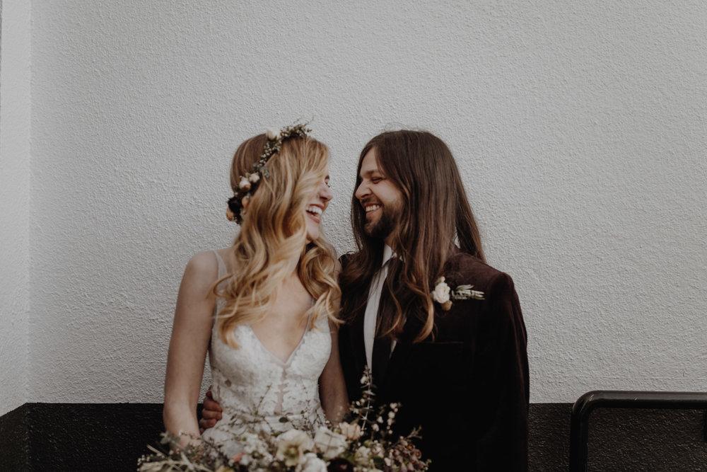 clarklewis_wedding-38.jpg