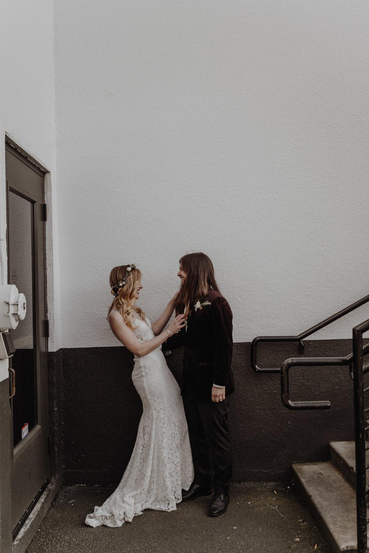 clarklewis_wedding-39.jpg