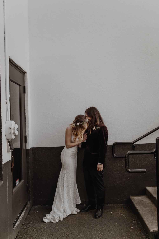 clarklewis_wedding-40.jpg