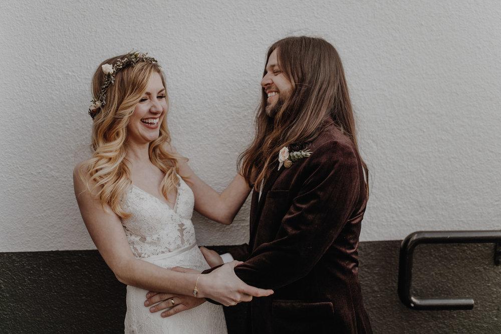 clarklewis_wedding-42.jpg