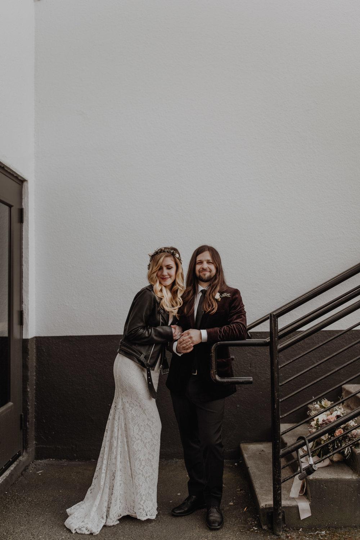 clarklewis_wedding-44.jpg