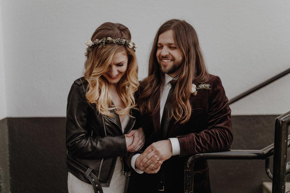 clarklewis_wedding-45.jpg