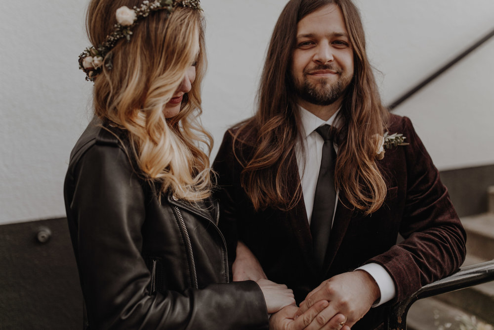 clarklewis_wedding-46.jpg