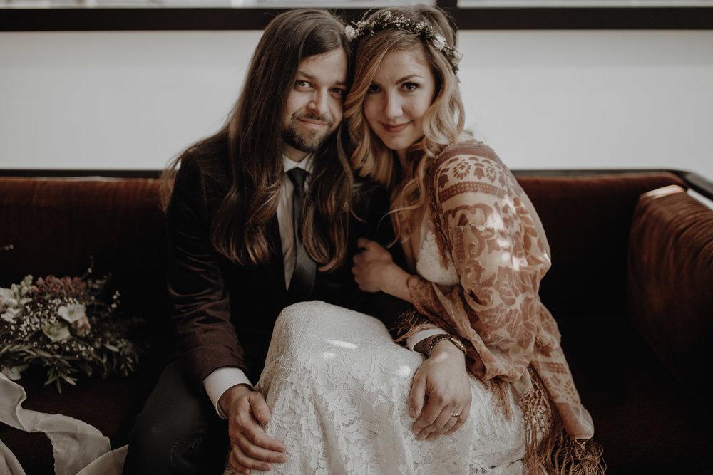 clarklewis_wedding-54.jpg