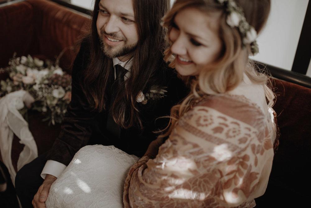 clarklewis_wedding-56.jpg