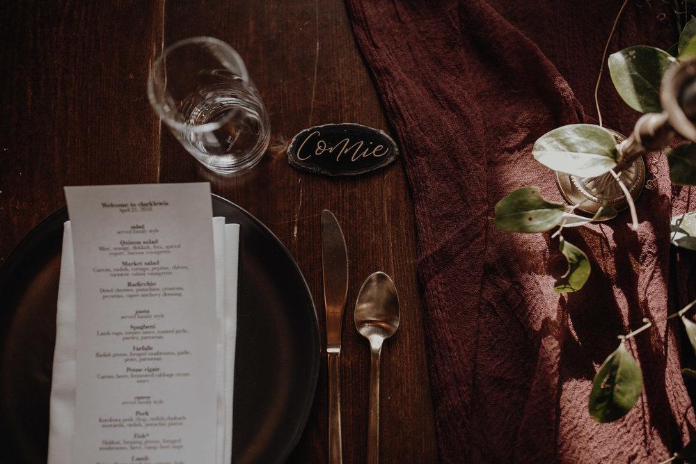 clarklewis_wedding-58.jpg