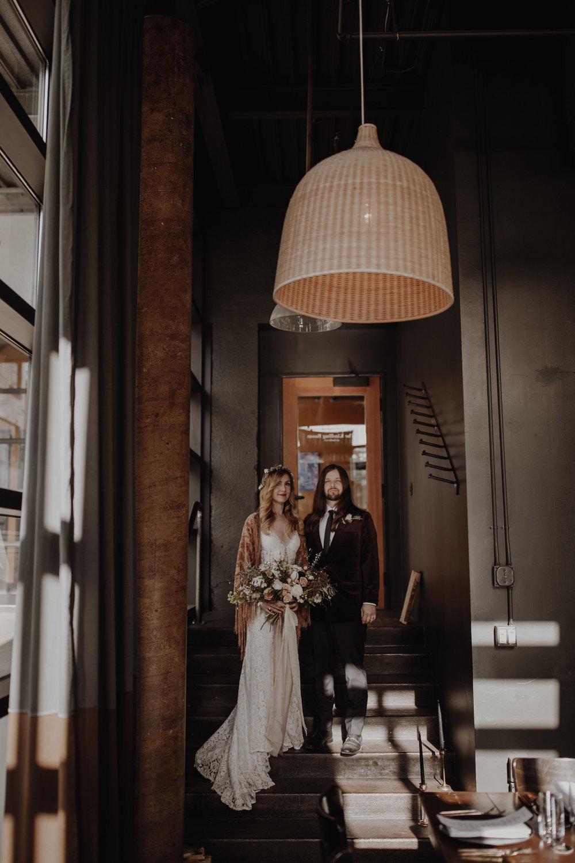 clarklewis_wedding-64.jpg