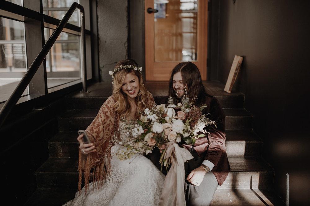clarklewis_wedding-65.jpg
