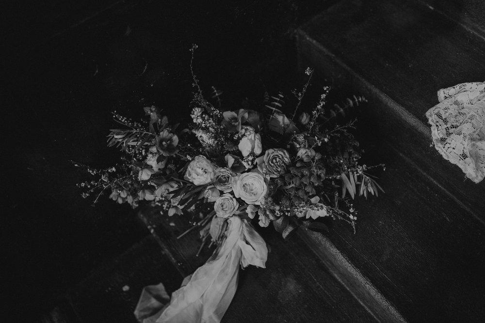 clarklewis_wedding-66.jpg