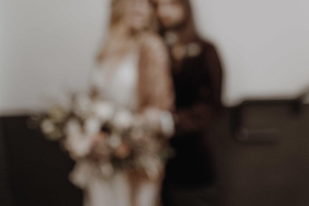 clarklewis_wedding-70.jpg