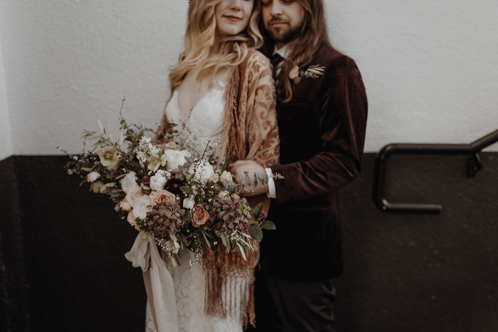 clarklewis_wedding-71.jpg