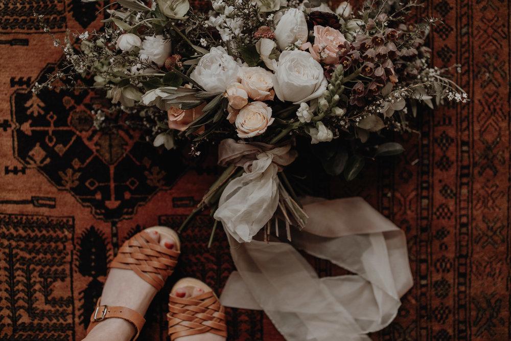 clarklewis_wedding-78.jpg