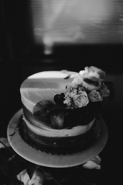 clarklewis_wedding-81.jpg