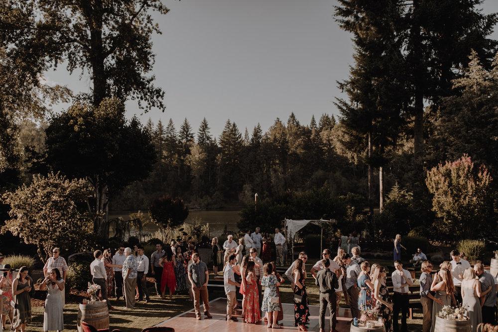 sarah_haydn_wedding-420.jpg