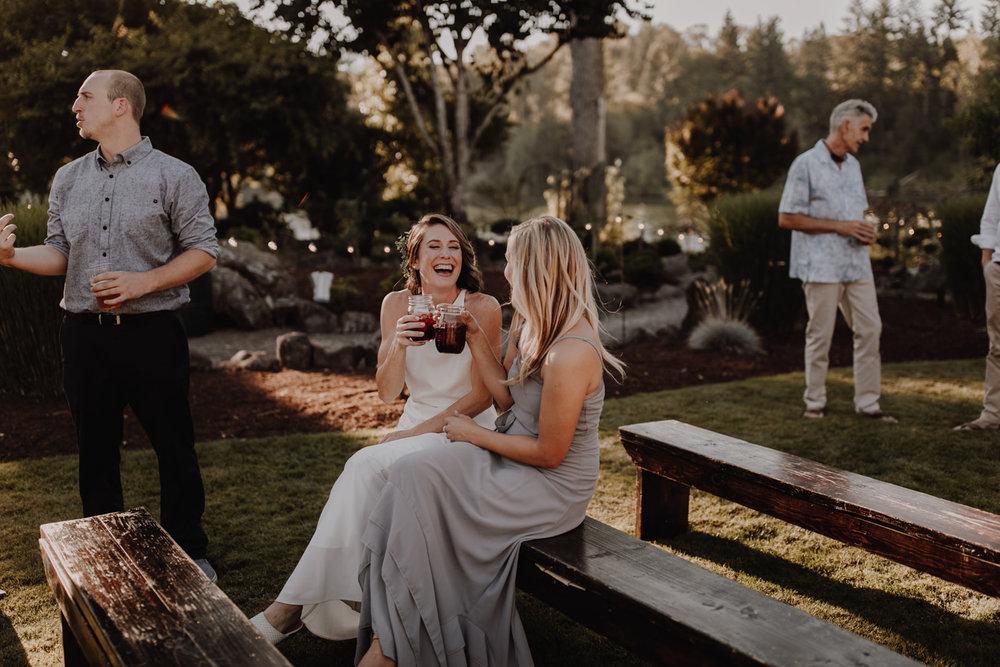 sarah_haydn_wedding-421.jpg